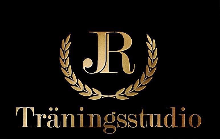 JR Träningsstudio